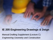 Chapter2C_Engineering_Geometry
