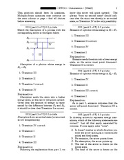 HW #8-1-solutions