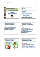 Chapter_03_Managing_Projects.pdf