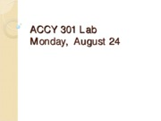 ACCY%20301%20Lab--8-24-09--Unfilled
