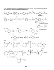 Solutions_Manual_for_Organic_Chemistry_6th_Ed 460