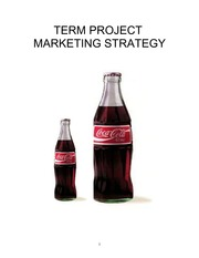 coco cola a marketing perspective Discover the successful global marketing techniques of coca-cola, the most recognizable brand in the world.