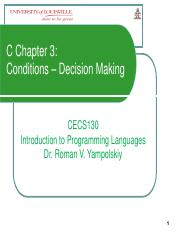 Lecture3CECSDecisionMaking130.pdf