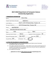 Scholarship_Application