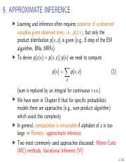 Ch9_ApproximateInference.pdf