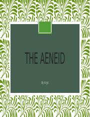 The Aeneid Group Project.pptx