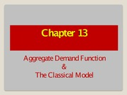 Chapter+13+_Aggregate+Demand+Function_
