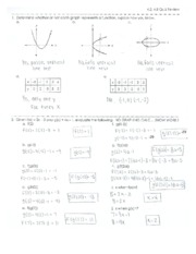 4.2_4.8_Quiz_Review_ANSWERS