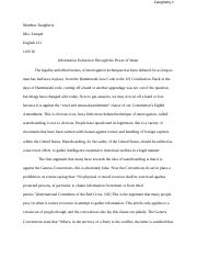 Matthew Daugherty-Synthesis Final Draft.docx