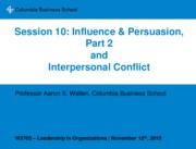 LIO S10 _fall 15_ Influence and Persuasion Part 2, Conflict.pdf