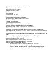 Physical Evidence-Lab Questions.pdf