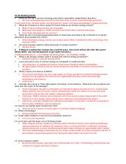 Ch20 reading guide.docx