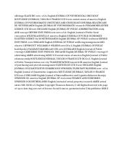 AS-Notes (29).docx