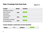 Week_5_Knowledge_Check_Study_Guide (1)eth321
