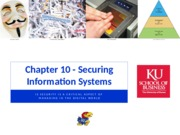 Ch 10 IT security Bb(1)