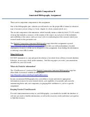 English_Composition_II_Annotated_Bibliography_Assignment[1].pdf