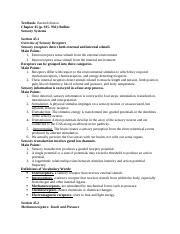 Biology-Chapter 45 Outline.docx