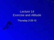 Student%20Lecture%2014%20Pulmonary%20Exercise%20and%20Altitude