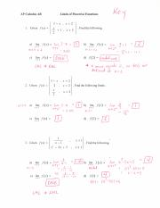 AP Calc AB - Solutions to Piecewise Limits WS.pdf