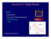 phy213lecture2