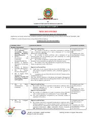 ADVERT-FOR-MAY-2015-INTAKE.doc
