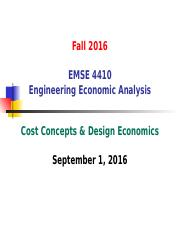 2 Cost Concepts and Design Economics(1)-2