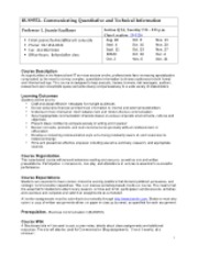 Syllabus BUS 9552 Quant_Tech 8 22 12 posted