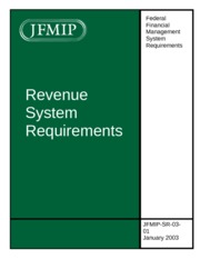 revenue_system_requirements