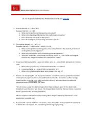 PL727_2016_Supplemental+Practice+Problems_04