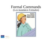 10.1+Formal+commands
