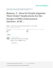 Malone_T_How_Do_People_Organize_Their_Desks_Implic.pdf