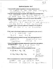 Meiosis Worksheet 12 key - Meiosis Worksheet On the lines ...