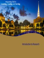 KINE 305 - Introduction to Research.pdf