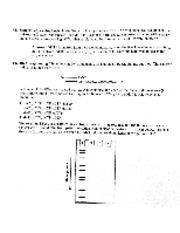 Answers+9