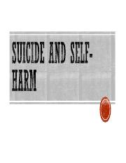Lecture 11 Suicide and self-harm.pptx.pdf