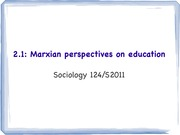 2.1++Marxian+perspectives