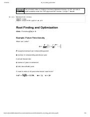 05_root_finding_optimization.pdf