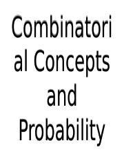 Combinatorial-Concepts.pptx