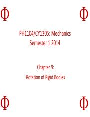 PH1104 Chapter 9 lecture slides (Aug 2014 Group Phi).pdf