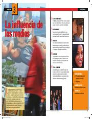revista4e_samplelesson
