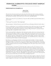 Best online essay writing service reddit