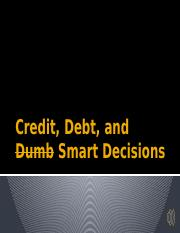 Credit_and_Debt