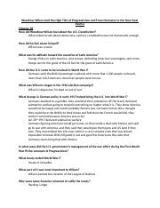 US History Study Guide Exam 2.docx