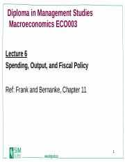 Macro+Lecture+6+2016.ppt