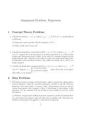 Problem Set Regression.pdf