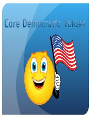 Core-Democratic-Values.ppt
