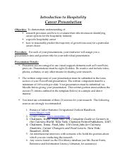 Career Presentation Instructions.docx