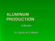 4 ALUMINUM_PRODUCTION