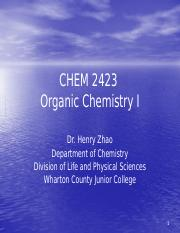 Chapter0_Class Introduction_Organic Chemistry I_HZ-c-2.pptx