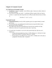 Chapter 21_ Economic Growth.docx